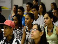 Desalentados: como a crise penaliza, culpabiliza e adoece a juventude. 30757.jpeg