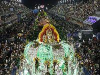 Pós-Carnaval. 32757.jpeg