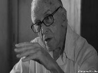 """Morre dom Pedro Casaldáliga, o """"bispo do povo"""". 33757.jpeg"""