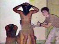 A Prisão de Monsatã: haverá torturas boas?