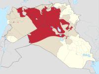 Iraque: Crise - Não se atrevam a falar do petróleo. 20759.jpeg
