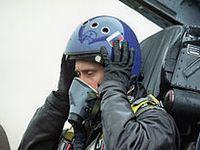 Encontro La Nuland-Surkov: EUA tentam reescrever Minsk II. 23759.jpeg