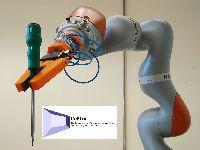 UC em projeto: Nova geração de robôs para a indústria. 25759.jpeg