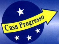 ONU considera Brasil uma nação de alto desenvolvimento humano