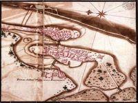 Os 300 anos da vila do Recife