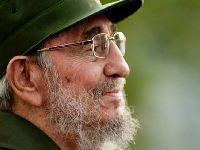 Um ano sem Fidel, sem a Chapecoense e algumas historias. 27760.jpeg