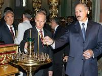Abkhazia, Ossetia Sul vão ser reconhecidos por Bielorússia?