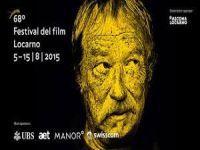 Locano dá Prêmio a filme sobre jovem Hassídico. 22761.jpeg