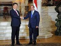 China, Egito e novo alinhamento no Oriente Médio. 25761.jpeg
