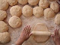 Aumenta o preço do pão mas salários mantêm-se desde 2011. 27761.jpeg