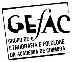 Coimbra - GEFAC: Sessão de lançamento do livro. 29761.png