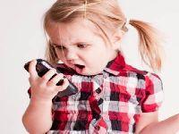 Isolamento antecipa a miopia em crianças. 34761.jpeg