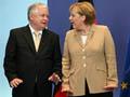 Cimeira da UE: Compromisso foi celebrado na madrugada