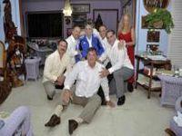 Livres, 5 cubanos falam sobre os anos de prisão e as perspectivas para o futuro. 21762.jpeg