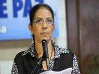 Paramilitarismo, grande desafio nas Conversações de paz em La Habana. 23762.jpeg