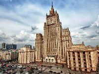 Rússia, um voto pela estabilidade nacional. 33762.jpeg