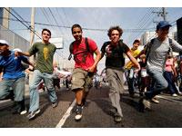 2 milhões de estudantes em São Paulo serão avaliados