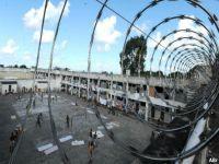 Número de presos explode no Brasil e gera superlotação de presídios. 17763.jpeg