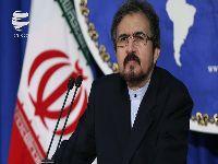 O governo iraniano condenou veementemente um atentado com carro-bomba no norte da capital iraquiana. 25763.jpeg