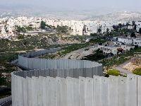 EUA voltam a ameaçar Conselho dos Direitos Humanos por críticas a Israel. 26763.jpeg