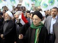 Iraque: Dificilmente será um processo eleitoral normal