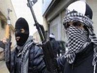Governo da Síria rechaça acusação da oposição de ataque químico. 18764.jpeg