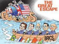 BRICS são a vanguarda do novo mundo. 20764.jpeg