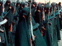 Estado Islâmico no Brasil: Um cheiro de armação no ar. 24764.jpeg