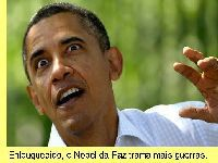 Perigo ate o dia 21 de Janeiro - o que estará a tramar o regime Obama?. 25764.jpeg