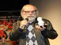 Meu adeus ao amigo, cineasta e conselheiro de alma cineclubista, Carlos Reichenbach. 26764.jpeg