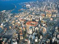 Quem lucra com a tragédia em Beirute. 33764.jpeg