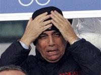 Vice-presidente do Milan culpa Mundial de Clubes por eliminação da Copa dos Campeões