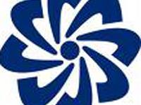 CPLP: Cooperação com a FAO
