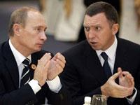 Magnata russo prognostica mudanças radicais no setor de matérias primas