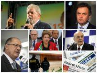 'Revolução colorida' no Brasil-2015. 22766.jpeg