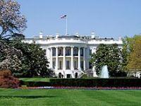 Nos EUA, abrem petição para que Obama seja julgado por crimes de guerra. 23766.jpeg