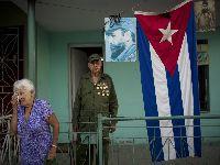 Trump Revoga Parte da Normalização das Relações com Cuba Estabelecida por Obama. 26766.jpeg