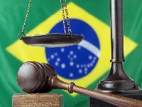 Juristas e criminalistas assinam manifesto pelo Estado de Direito após ação da Lava Jato. 30766.jpeg