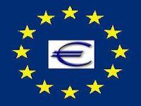 Grécia: Umas eleições onde nada há a temer. 16767.jpeg
