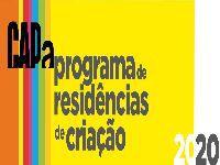 Programa de Residências de Criação 2020 / Residency Program 2020. 30767.jpeg
