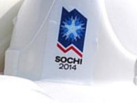 Sochi: De braços abertos