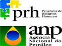 Brasil: ANP ocupado