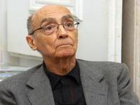 Saramago (1922 - 2010): A Voz do Povo Nunca será Silenciada