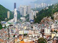 Especulação imobiliária e o crescente processo de favelização das cidades brasileiras. 20768.jpeg