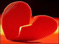 Eu não amarei você para sempre!. 21768.jpeg