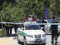 Irã diz ter provas da ajuda dos EUA aos terroristas do Daesh. 26768.jpeg