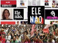 O Brasil acabou - resta uma republiqueta de impunes canalhas neoliberais. 29768.jpeg