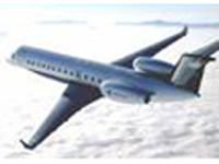 Crise na aviação Brasileira