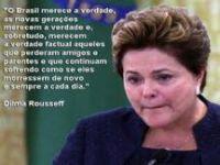Documentos revelam detalhes da tortura sofrida por Dilma em Minas. 16769.jpeg