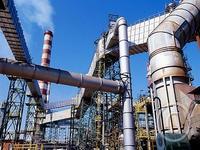 Brasil: Emprego na indústria cresceu 0,4% em abril